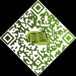 biblio flashcode